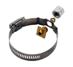 EGT Probe Exhaust Band Clamp