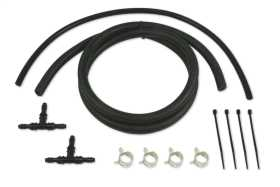 Boost Controller Install Kit