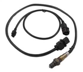 Bosch LSU 4.9 Sensor and Cable Upgrade Kit