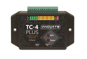 TC-4 Plus Thermocouple Amplifier Sensor Interface