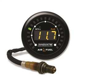 MTX-L Plus Digital Wideband Air/Fuel Ratio Gauge Kit