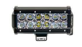 Bottom Rivet Mount LED Light Bar 5036-860