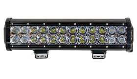 Bottom Rivet Mount LED Light Bar 5072-860