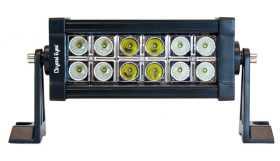 Side Mount LED Light Bar 7036-3060
