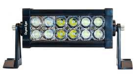 Side Mount LED Light Bar 7036-860