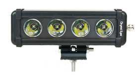 LED Light Bar 8040-25
