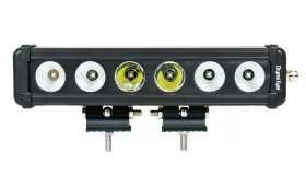 LED Light Bar 8060-2560