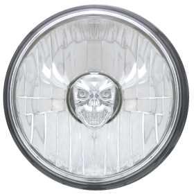 Conversion Headlight