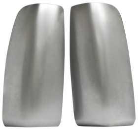 Tail Lamp Filler CWTF-3039