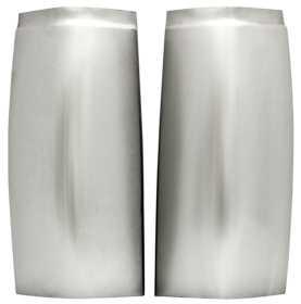 Tail Lamp Filler CWTF-309