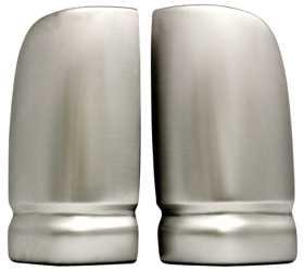 Tail Lamp Filler CWTF-401