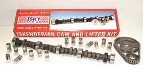 Cam/Lifter/Timing Set Kit