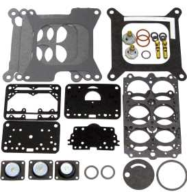 Holley® 4500 Series Carburetor Rebuild Kit