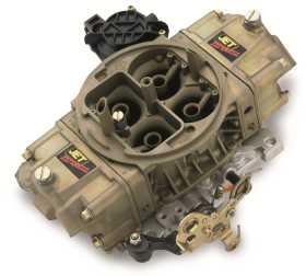 Holley® Stage 1 Carburetor