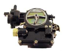 Rochester Marine Carburetor