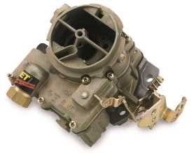 Rochester Circle Track 2G Carburetor