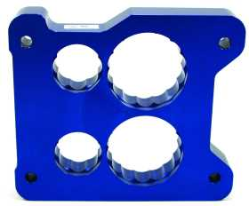 Powr-Flo Carburetor Spacer