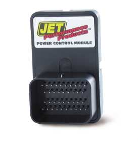 Jet Performance Module Stage 1