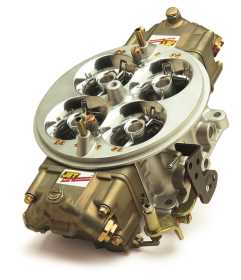 Dominator Stage 2 Carburetor