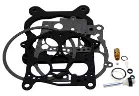4M Quadrajet Carburetor Rebuild Kit