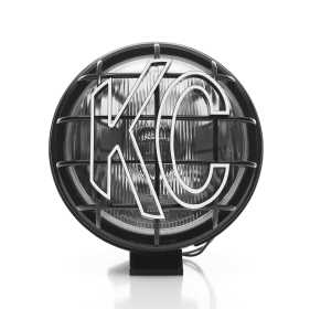 KC Apollo Pro Series Driving Light
