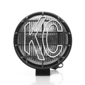 KC Apollo Pro Series Fog Light