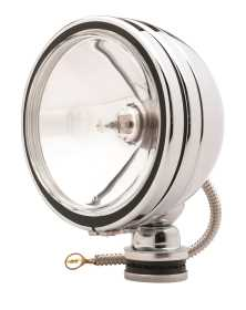 Daylighter Halogen Light