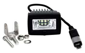 C2 LED Flood Beam