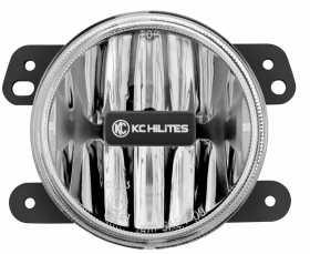 Gravity® Series LED Fog Light 1497