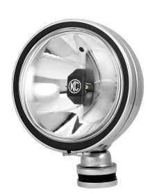Gravity® LED Daylighter