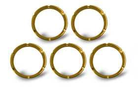 Flex Bezel Ring 30562