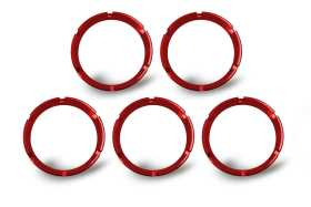Flex Bezel Ring 30564