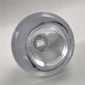 Long Range Light Lens/Reflector 4211