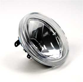 Driving Light Lens/Reflector 4218