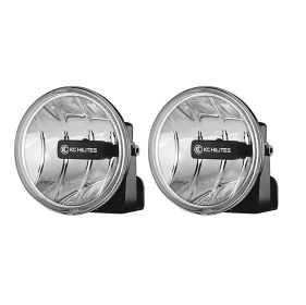 Gravity® Series LED Fog Light 493