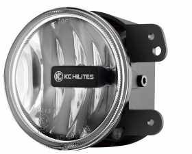 Gravity® Series LED Fog Light 494