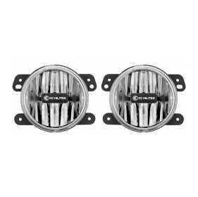Gravity® Series LED Fog Light 497