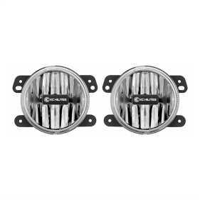 Gravity® Series LED Fog Light 498