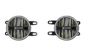 Gravity® LED G4 Fog Light 501