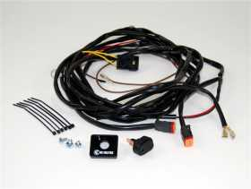 Lamp Wiring Harness 6308