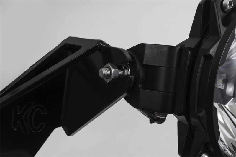 Gravity® LED Combo Bar 91306