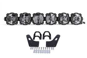Gravity® LED Combo System 91310