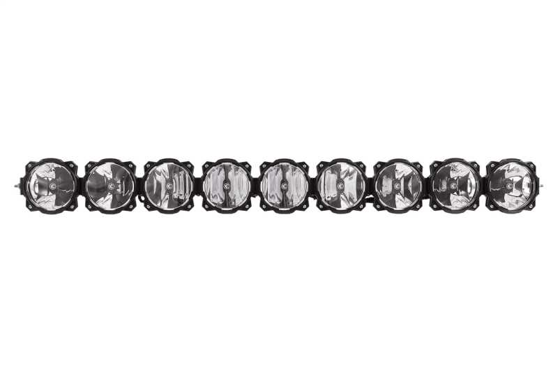 Gravity® LED Combo Bar 91315
