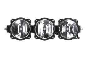 Gravity® LED Pro6 LED Light Bar