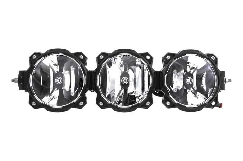 Gravity® LED Pro6 LED Light Bar 91318