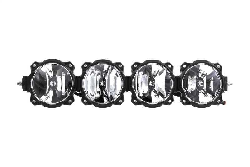 Gravity® LED Pro6 LED Light Bar 91319