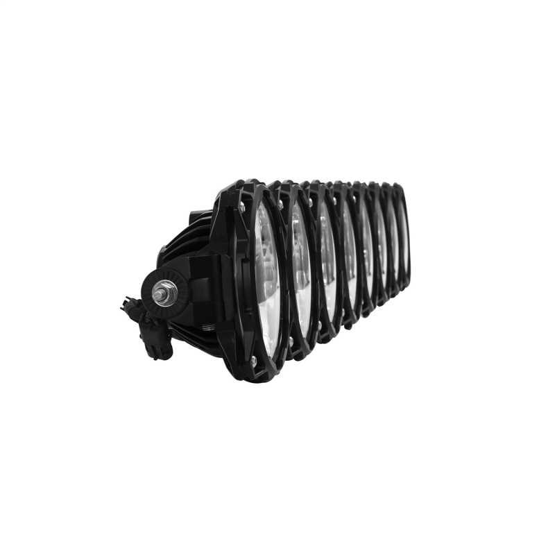 Gravity® LED Combo Bar 91336