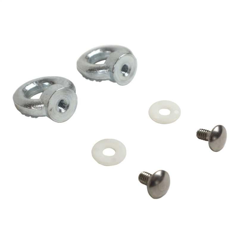 Eye Nut Kit 92001