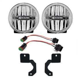 Gravity® LED G4 Fog Light 504