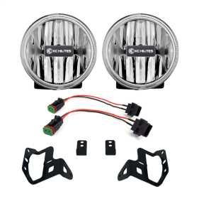 Gravity® LED G4 Fog Light 502